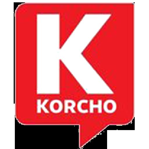 Korcho